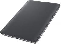 Купить Чехол для планшета Samsung, для Galaxy Tab S6 Dark Grey (EF-DT860BJRGRU)