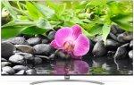 """Ultra HD (8K) LED телевизор 75"""" LG 75SM9900PLA"""
