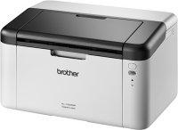 Лазерный принтер Brother HL1223WR