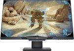 Игровой монитор HP 25mx (4JF31AA)