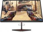 Игровой монитор HP Omen X 25 (4NK94AA)