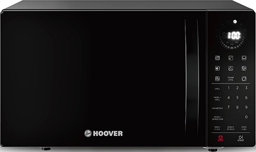 Микроволновая печь Hoover HMC25STB