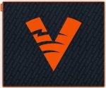 Игровой коврик Virtus.Pro Control Edition M (FVPMPCONTROL1900M)
