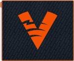 Игровой коврик Virtus.Pro Control Edition L