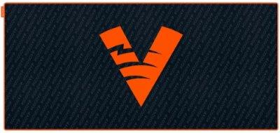 Купить коврик для мыши Virtus.Pro Control Edition XL (FVPMPCONTROL190XL) по выгодной цене в интернет-магазине ЭЛЬДОРАДО с доставкой в Москве и регионах России