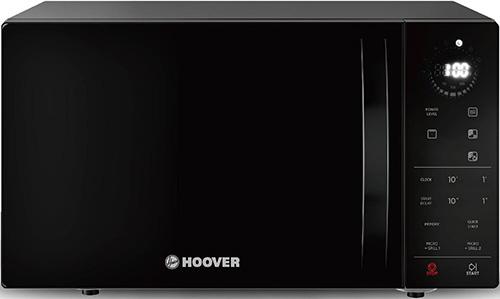 Микроволновая печь Hoover HMG25STB