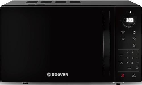 Микроволновая печь Hoover HMW25STB