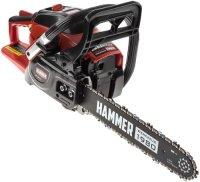 Пила бензиновая Hammer BPL3814C