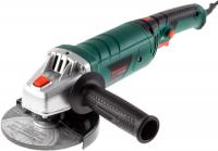 Купить Угловая шлифовальная машина Hammer, USM1200E
