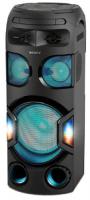 Акустическая система Sony MHC-V42D