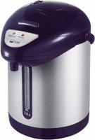 Термопот Home Element HE-TP621 Blue Sapphire