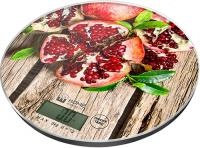 Кухонные весы Home Element