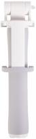 Монопод для селфи Xiaomi Mi Bluetooth Selfie Stick Gray (FBA4088TY)