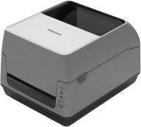 Принтер для печати этикеток Toshiba B-FV4T-TS14-QM-R
