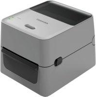 Принтер для печати этикеток Toshiba B-FV4D-TS14-QM-R