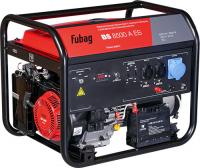 FUBAG BS 8500 A ES