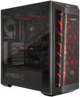 Игровой компьютер HyperPC M3 (A1660)