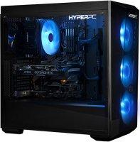 Игровой компьютер HyperPC M7 (A2060)