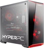 Игровой компьютер HyperPC M1 (A1650)
