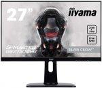 Монитор Iiyama GB2730QSU-B1