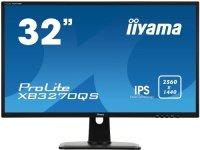 Монитор Iiyama XB3270QS-B1
