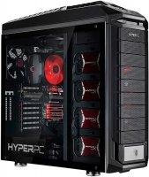 Игровой компьютер HyperPC M9 (A2060S)