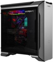 Игровой компьютер HyperPC M11 (A2070S)