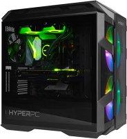 Игровой компьютер HyperPC M13 (A2080S)