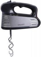 Миксер GALAXY GL 2208
