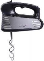 Купить Миксер GALAXY, GL 2208