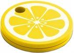 "Умный брелок Chipolo Classic Fruit Edition ""Лимон"" (CH-M45S-YW-R_LMN)"
