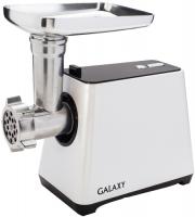 Мясорубка GALAXY Galaxy GL 2410