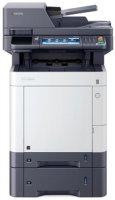 Лазерное МФУ Kyocera M6630cidn