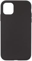 Купить Чехол InterStep, 4D-Touch для Apple iPhone 6.1 (2019) Black (IS-FCC-IPH612019-DT01O-ELBT00)