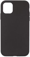 Купить Чехол InterStep, 4D-Touch для Apple iPhone 5.8 (2019) Black (IS-FCC-IPH582019-DT01O-ELBT00)