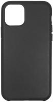 Купить Чехол InterStep, OGL Case для Apple iPhone 5.8 (2019) Black (IS-FCC-IPH582019-OG01O-ELBT00)
