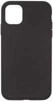 Купить Чехол InterStep, 4D-Touch для Apple iPhone 6.5 (2019) Black (IS-FCC-IPH652019-DT01O-ELBT00)