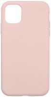 Купить Чехол InterStep, 4D-Touch для Apple iPhone 6.5 (2019) Pink (IS-FCC-IPH652019-DT05O-ELBT00)