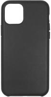 Купить Чехол InterStep, OGL Case для Apple iPhone 6.5 (2019) Black (IS-FCC-IPH652019-OG01O-ELBT00)