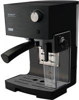 Кофеварка Scarlett SC-CM33016