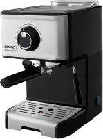 Кофеварка Scarlett SC-CM33014 фото