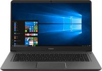 Купить Ноутбук Huawei, MateBook D MRC-W10 Space Grey (Intel Core i5-8250U 1.6GHz/15.6 /1920х1080/8GB/256GB SSD/Intel UHD Graphics 620/DVD нет/Wi-Fi/Bluetooth/Win10 Home)