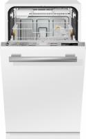 Встраиваемая посудомоечная машина Miele G4880 SCVi фото