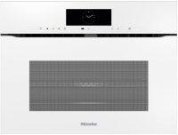 Независимый электрический духовой шкаф Miele H7840BMX BRWS
