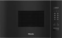 Купить Встраиваемая микроволновая печь Miele, M2230SC OBSW