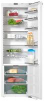 Холодильник Miele K37672iD фото