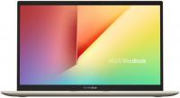 Купить Ультрабук ASUS, S431FA-EB032T (Intel Core i5-8265U 1600Mhz/14 /1920x1080/8GB/256GB SSD/DVD нет/Intel HD Graphics 620/Wi-Fi/Bluetooth/Win 10 Home)