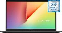 "Ультрабук ASUS S431FA-EB052T (Intel Core i7-8565U 1.8GHz/14""/1920х1080/8GB/256GB SSD/Intel UHD Graphics 620/DVD нет/Wi-Fi/Bluetooth/Win10)"