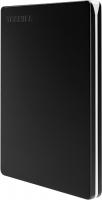 TOSHIBA CANVIO SLIM 1TB BLACK (HDTD310EK3DA)