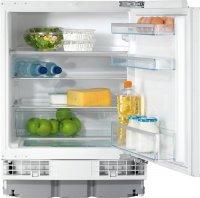 Встраиваемый холодильник Miele K5122 Ui